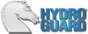 Hydro-Guard Flushing & Monitoring System