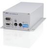 PILine® Motion Controller -- C-867