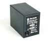 110V AC Ice Cube 2A LED  Relay -- 700-SCZY2A1 - Image