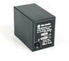 110V AC Ice Cube 2A LED  Relay -- 700-SCZY2A1 - Image