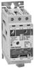 Magnetic Starter -- W980M2CFCM3