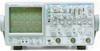 Kenwood TMI / Texio 40 MHz Digital Storage Oscilloscope -- DCS-7040