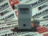 SMC IT2031-02B1 ( IT2000/ITV2000 E/P REGULATOR -IT2000 1/4 INCPT VERSION -REGULATOR, ELECTRO-PNEU ) -Image