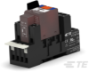 Power Relays -- 5-1415075-1 -Image