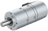 Vario Drive Gearmotor -- VD-49.15-K1-B00-PP63.2/30,0 -Image