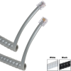 Modular Cables -- H2663R-07C-ND -- View Larger Image