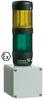 Stack Light, Tower Light -- BR 50-LED 3G/3D