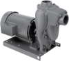 Self Priming Centrifugal Pump -- FLOMAX® 8