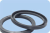 MVR Axial Shaft Seal -- MVR2-25