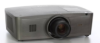 5,000 ANSI Lumens LCD Projector, 2000:1 Contrast; Mechanical Shutter / Auto Rolling Filter -- LC-WUL100L