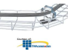 Legrand - Cablofil FAS Roller (Package of 6 with Carrying.. -- FASROLLER -- View Larger Image