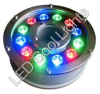LED Fountain Lights -- LED FOUNTAIN LIGHT