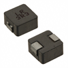 Fixed Inductors -- 535-13038-6-ND -Image