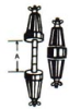 Leadin Insulators -- 10-237-Image