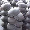 Steel Cap -- LD 015-PF1-Image