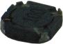 ISDC4009 Series - Image