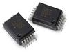 Dual-channel (Bi-directional) High Speed CMOS Optocoupler -- ACFL-6211U-000E