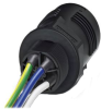 Circular Cable Assemblies -- 1410396-ND -Image
