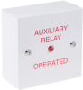 Fire Alarm Accessories -- 3601280.0