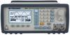 Arbitrary Waveform Generator -- 4078
