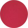 Norton Red Heat CA Medium Grit Paper H&L Floor Sanding Disc -- 66261078110 -Image