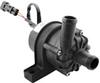 Electric Auto Circulation Pump -- TA60 -Image