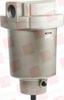 SMC AM850-N20-T ( AM MIST SEPARATOR , AM 2 INCH STANDARD (NPT) , MIST SEPARATOR ) -Image