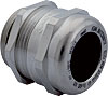 Cable Glands for Ex Hazardous Areas - Ex Hazardous Areas & Increased Safety Locations Strain Relief Fittings -- CD21AR-MX