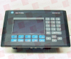 ALLEN BRADLEY 2711-B5A15L1 ( DISCONTINUED BY MANUFACTURER,12/31/2012, KEYPAD,TOUCHSCREEN , MONOCHROME, 5.5