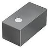 RF Filters -- 587-FI168B0845D9-TTR-ND -Image