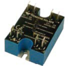 Solid State Relay -- SQ24D25-02 -Image