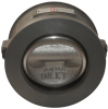 RTJ Steel Chexter™ Check Valves -- 1645