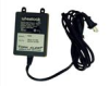 Power Supplies 24VDC -- TA606 - Image