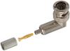 Coaxial Connectors (RF) -- A32292-ND -Image
