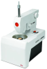 Metal Mirror Cryofixation System -- Leica EM MM80 E