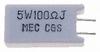 1997810