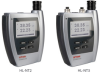 Humidity Temperature Data Logger -- HygroLog HL-NT2-P