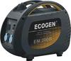 1,800W Gasoline Generator/Inverter -- 8318917 - Image