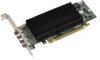 Matrox Graphic Card - 1 GB - PCI Express x16 -- M9148-E1024LAF