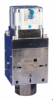 Pneumatically Operated Switch Valve -- PSV 18/1200
