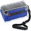 Waterproof Equipment Case -- 308