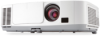 4200-lumen Entry-Level Professional Installation Projector -- NP-P420X