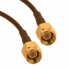 Coaxial Cables (RF) -- ACX1571-ND -Image