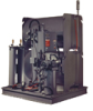 Quench Oil Reconditioning System -- ORS-1