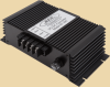 Low Noise DC-DC Converters -- Model ST340