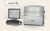 Thermogravimetric Analyzer -- TGA-701 - Image