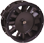 AC High Perfomance Axial Fan -- 60CF -Image