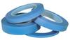 UHMW Polyethylene Tape With Adhesive Backing -- 46240
