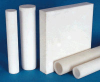 Cast Nylon Natural Tube -- 47611