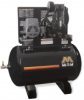 80 GallonTwo Stage Air Compressors -- Industrial